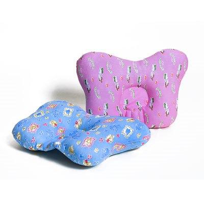 Ортопедическая подушка для детей купить в Витебске