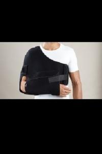 Купить ортез Дезо для плечевого сустава Витебске