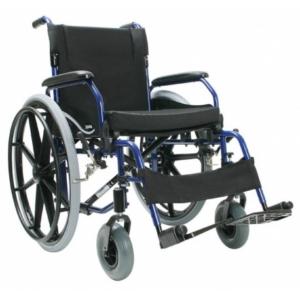 Купить коляску инвалидную в Витебске