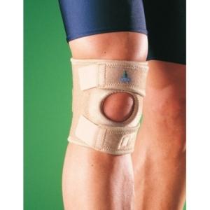 Ортез для коленного сустава спортивный