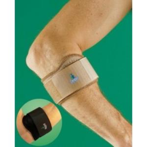 Локтевой ортез при болях в локтевом суставе