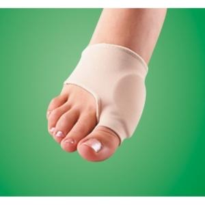 Вкладыши для стопы защита большого пальца стопы
