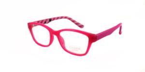 Купить детские очки для зрения