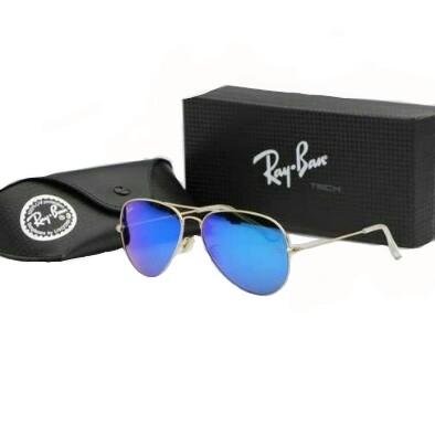 Брендовые мужские солнечные очки