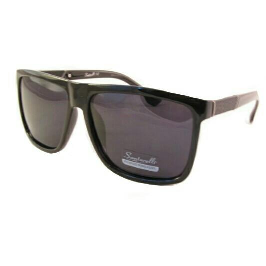 Мужские поляризационные солнечные очки недорого