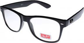 Брендовые мужские очки для зрения