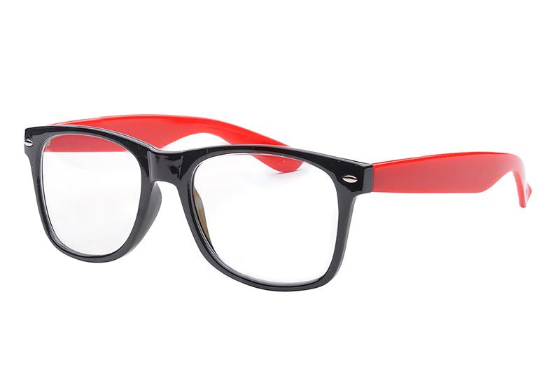 Купить компьютерные очки