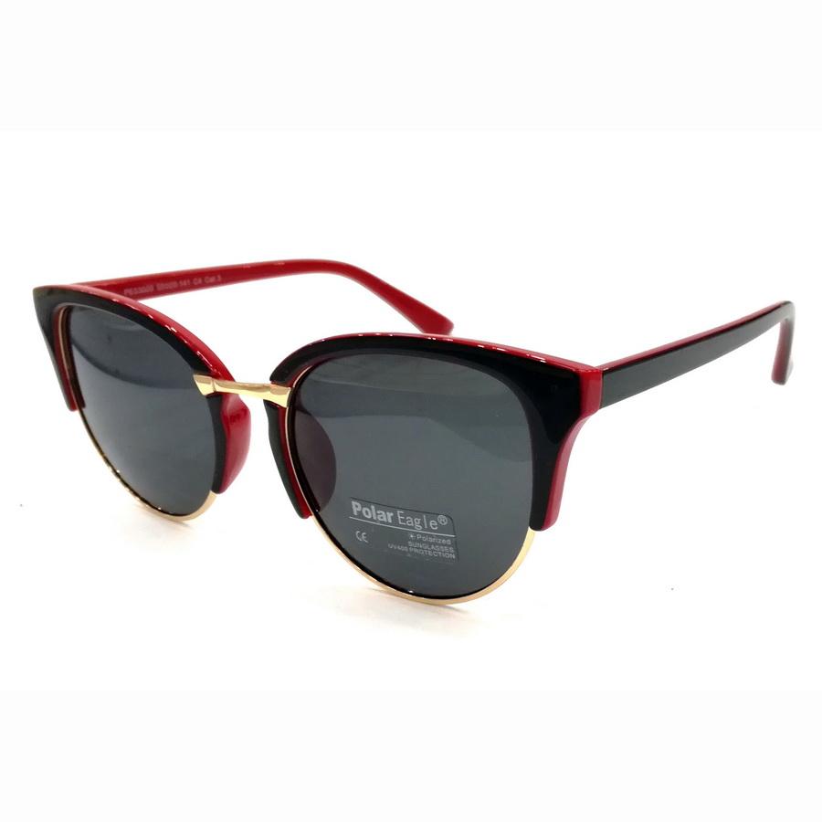 Солнечные очки женские купить недорого