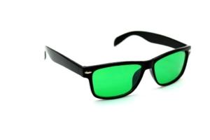 Очки глаукомные купить